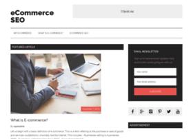 ecommerce-seo.com