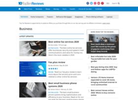 ecommerce-software-review.toptenreviews.com