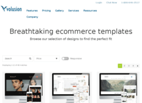 ecommerce-templates.volusion.co.uk