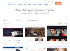 ecommerce-templates.volusion.com