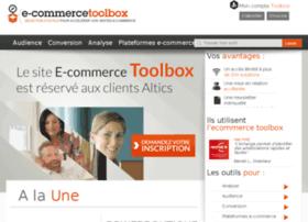 ecommerce-toolbox.fr