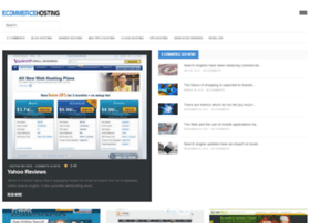 ecommerce-web-hosting.net