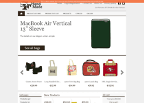 ecommerce-website-template.seotoaster.com