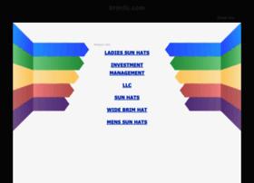 ecommerce.brimllc.com