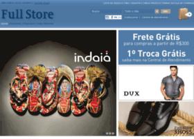 ecommerce.fullstoreonline.com.br