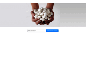 ecommerce.liqpay.com