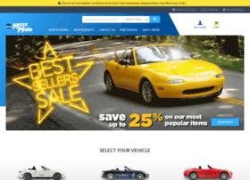 ecommerce.mossmotors.com