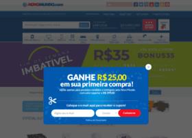 ecommerce.novomundo.com.br