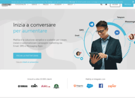 ecommerce.nweb.it