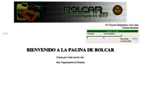 ecommerce.rolcar.com.mx