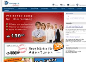 ecommerceakademie.de