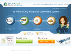 ecommerceandmerchantservices.com