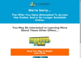 ecommercearbitragepros.com
