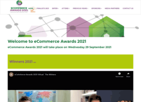 ecommerceawards.london
