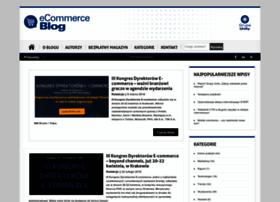 ecommerceblog.pl
