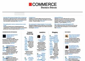 ecommercebusinessbureau.com