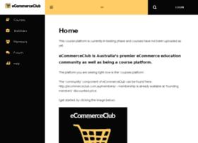ecommerceclub.com.au