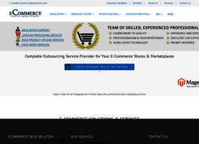 ecommercedatasolution.com