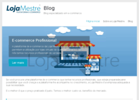 ecommercefacil.com.br