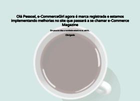 ecommercegirl.com