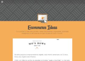 ecommerceideas.com.br