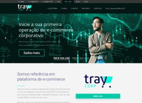ecommerceplataforma.com.br