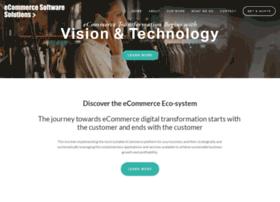ecommercesoftwaresolutions.com.au