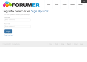 ecommercetech.50.forumer.com