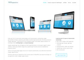 ecommercewp.com