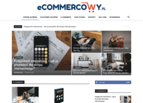 ecommercowy.pl