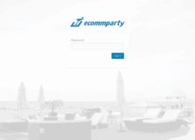 ecommparty.com