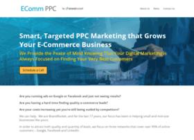 ecommppc.com
