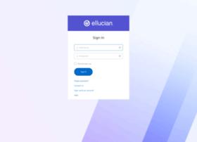 ecommunities.ellucian.com