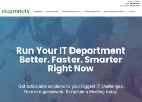 ecomnets.com