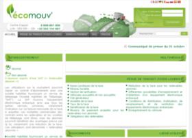 ecomouv.com