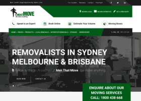 ecomove.com.au