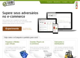 ecompete.com.br