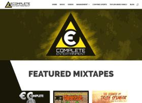 ecompleteentertainment.com
