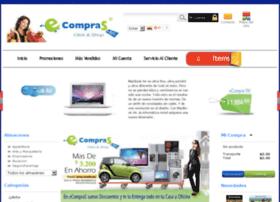 ecompras.market-ec.com