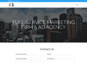 ecomsourcing.com
