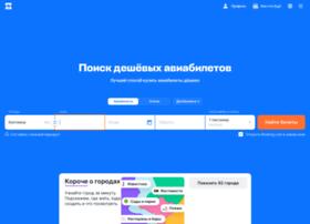 ecomspace.ru
