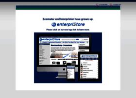 ecomstor.com