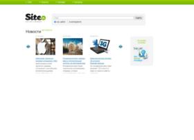 ecomzera.com