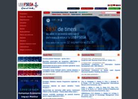 econ.ubbcluj.ro