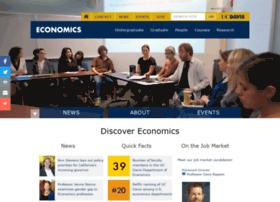 econ.ucdavis.edu