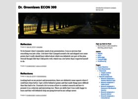 econ300.umwblogs.org