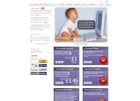 econcept.co.uk