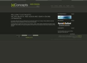econcepts.co.uk