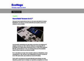 econego.blogspot.com