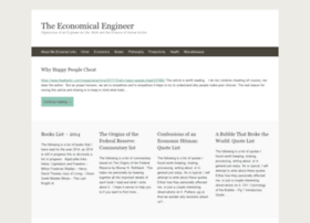 econengineer.wordpress.com